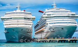 8 Carnival Cruise Line Cruises You Need to Take