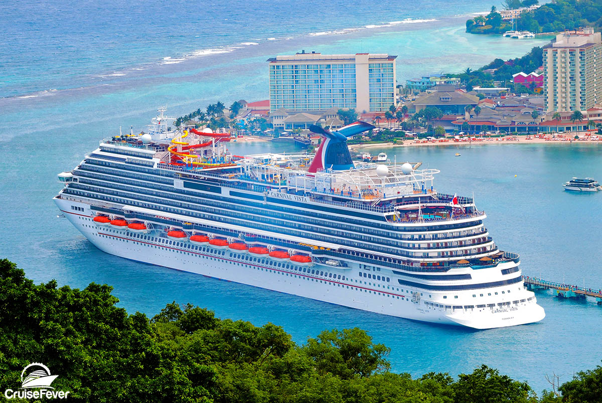 Shore Excursions On Cruises 9 Tips For Choosing The Right