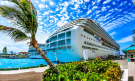 Things You Shouldn't Pack for Your Cruises