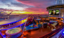 7 Tips for Taking Photos on Your Cruise