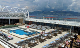 5 Things You Won't Find on a Viking Ocean Cruise Ship