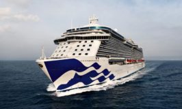 Princess Cruises Cyber Monday Deals: $1 Cruise Deposits to All Destinations