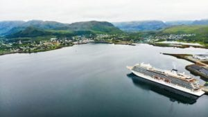 16 Reasons to Take the Into the Midnight Sun Cruise on Viking Cruises