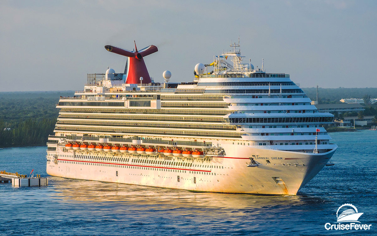 Carnival Cruise Internet >> Carnival Cruise Line Hikes Price Of Social Media Internet