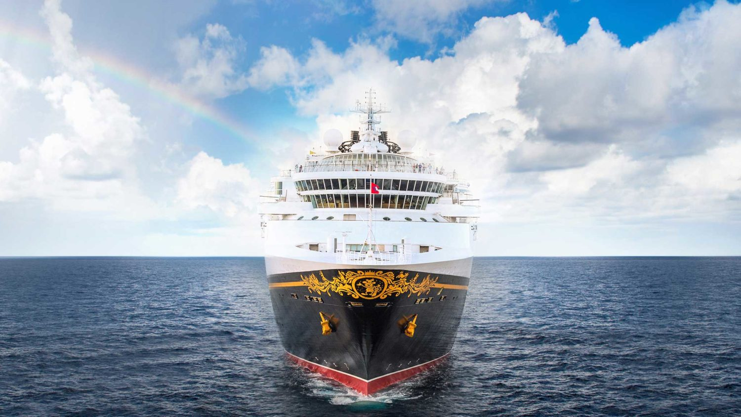 Disney Cruise Line Changing Final Payment Dates And Cancellation Policies On Cruises