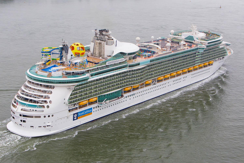 Jamrock Cruise 2020.Royal Caribbean Cruise Ship Hosting 2020 Reggae Cruise