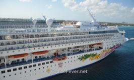 Best Cruise Lines for Cruises to the Bahamas