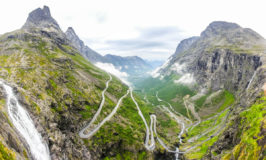 7 Best Places to Visit in Norway on a Cruise (With Pics)