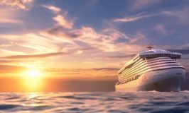 Virgin Voyages, New Adults Only Cruise Line, Releases 3 New Videos of First Ship
