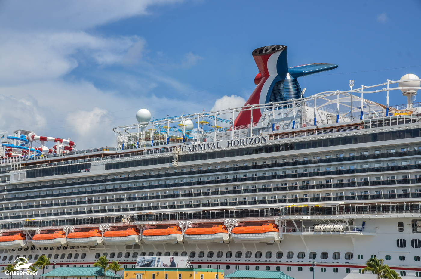2020 Cruise Deals.Carnival Lowers Faster To The Fun Price For 2020 Cruises On