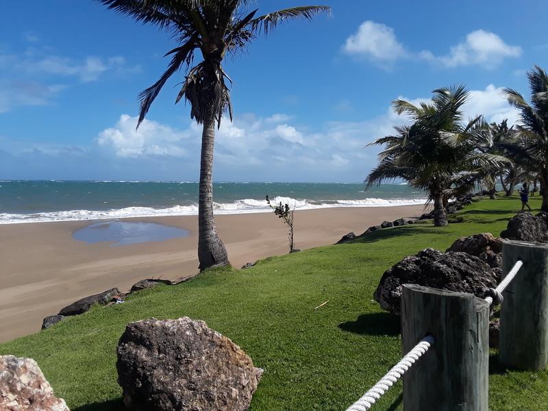 dorado beach puerto rico