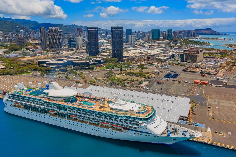 best hawaii cruise deals 2019