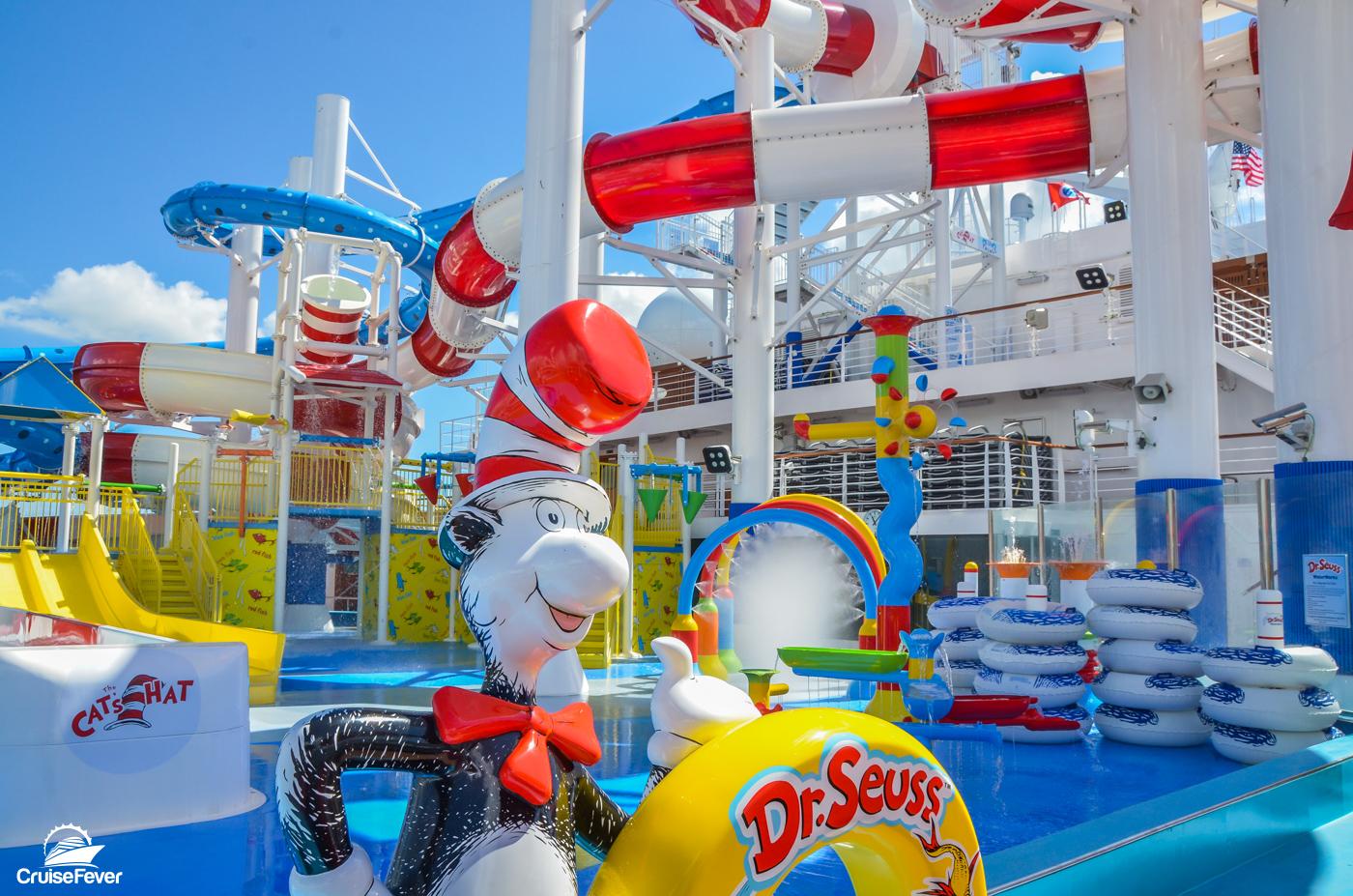 dr seuss waterworks carnival