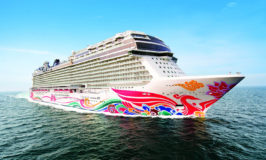Cruise Line Extends Free Airfare Deals on Cruises to Alaska
