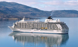 Cruise Lines With Ships You Can Live On