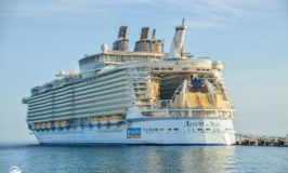 Royal Caribbean App Now Available on 9 Cruise Ships
