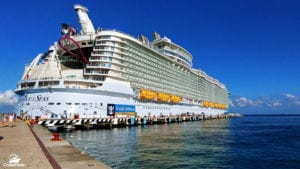 Why Royal Caribbean is the Ultimate Cruise Line for Families