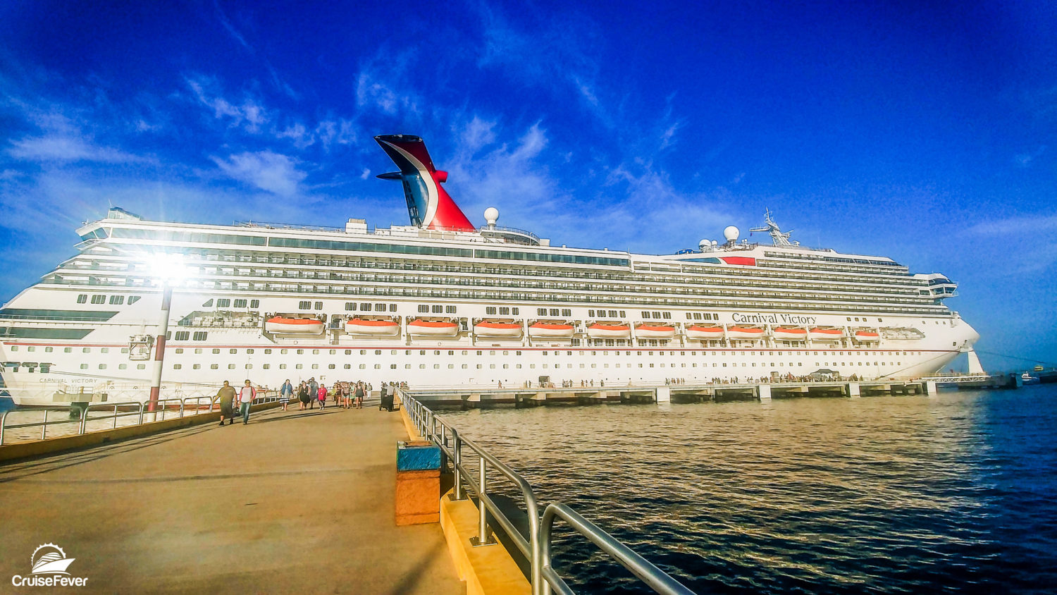 FEATURED CRUISES FROM JACKSONVILLE PORT