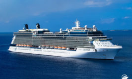 Best Cruise Lines for 2019 Named by U.S. News & World Report