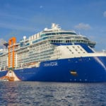 Celebrity Cruises Will Have 7 Ships Sailing in Europe in 2023