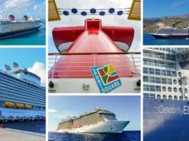 cruise line loyalty perks benefits