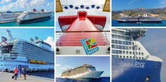 cruise line loyalty perks benefits
