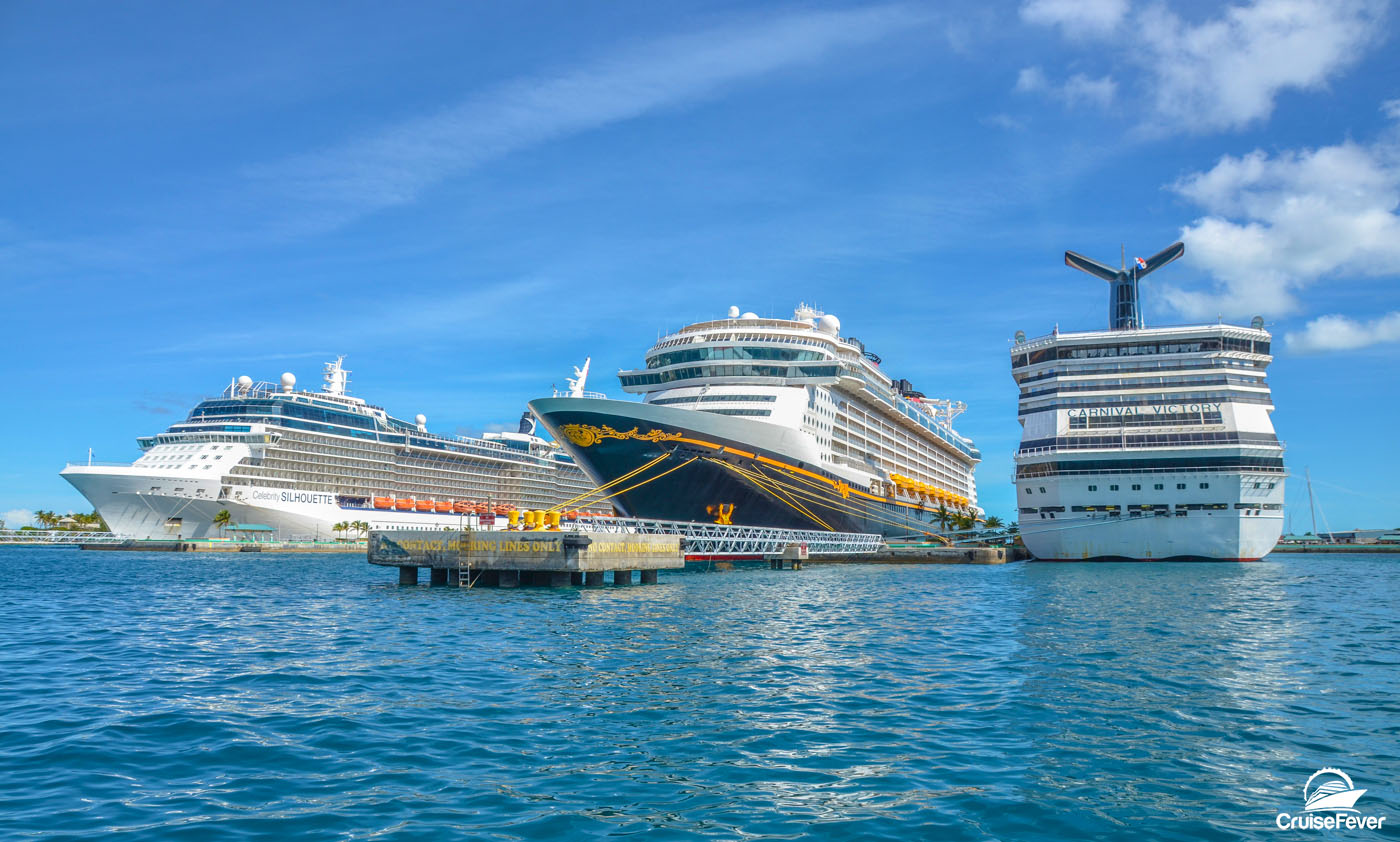 Cyber Monday Cruise Deals 2020.Top Cyber Monday Cruise Deals For 2019