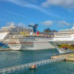 Cruises You Should Avoid if You Want the Best Experience
