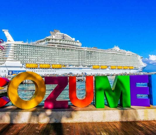 what to do in cozumel