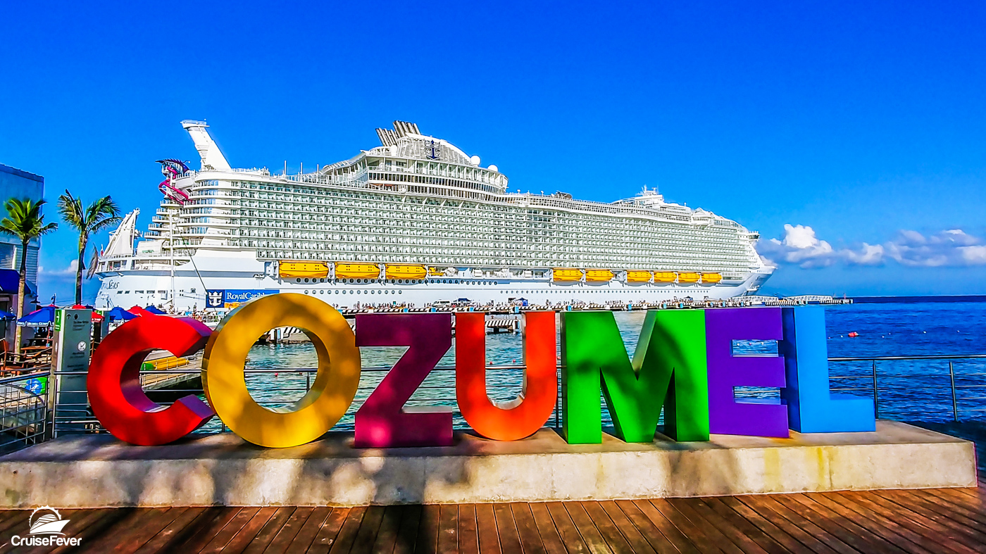 23 BEST Things to Do in Cozumel, Mexico [2019 Cruise Tips in Cozumel]