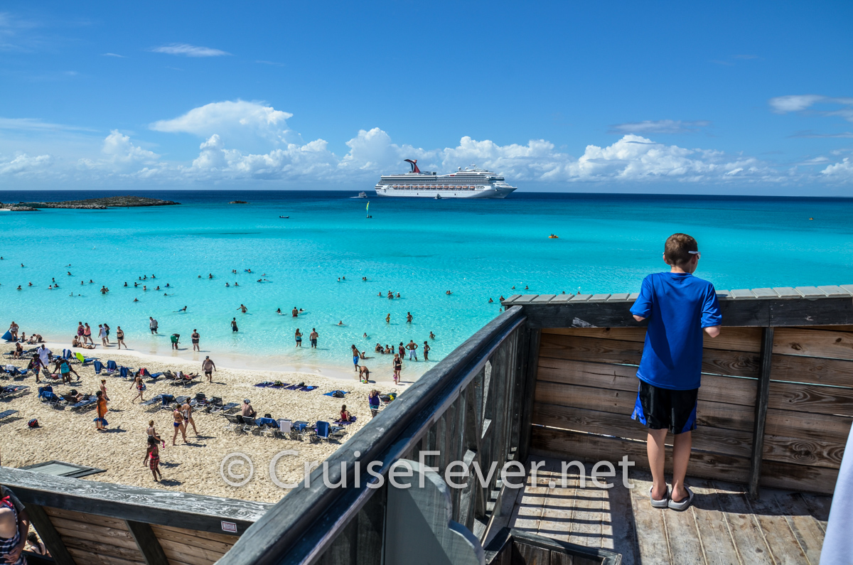 16 Things To Do In Half Moon Cay Bahamas 2019 Must Do Guide