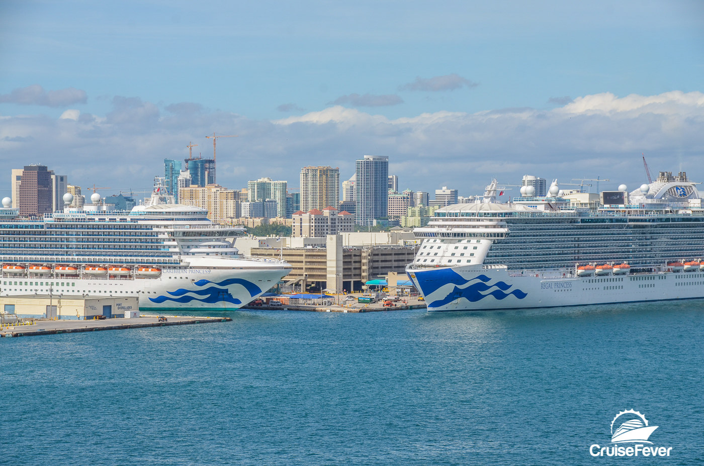 Fort Lauderdale Port >> Best Hotels In Ft Lauderdale Right Near The Cruise Port