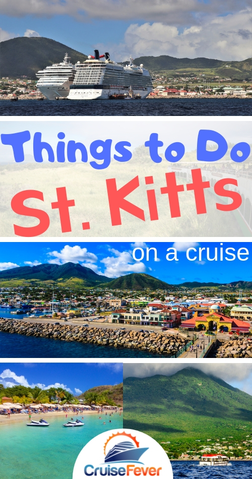 St. Kitts Ultimate Guide: Unforgettable Things to Do (2019)