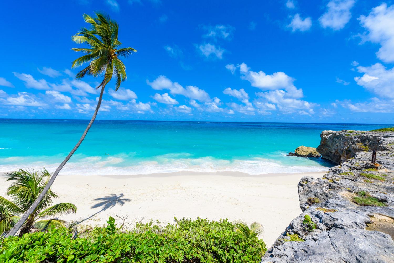 Kết quả hình ảnh cho Barbados