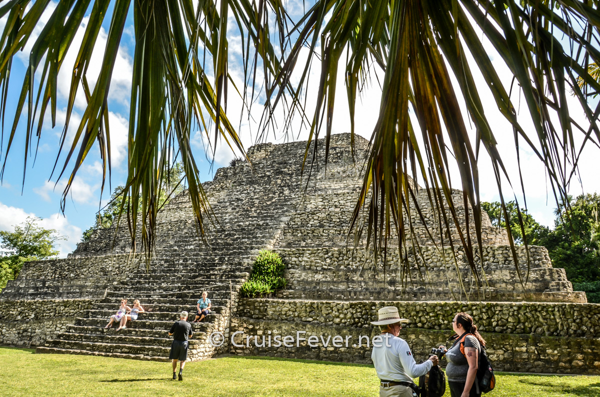 43 Ideas for Things to Do in Costa Maya, Mexico