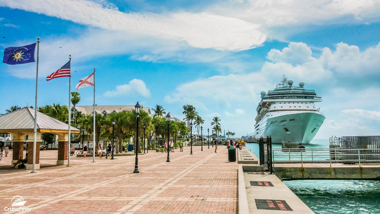 Key West On Flipboard Herbicides Florida Keys Miami Fl