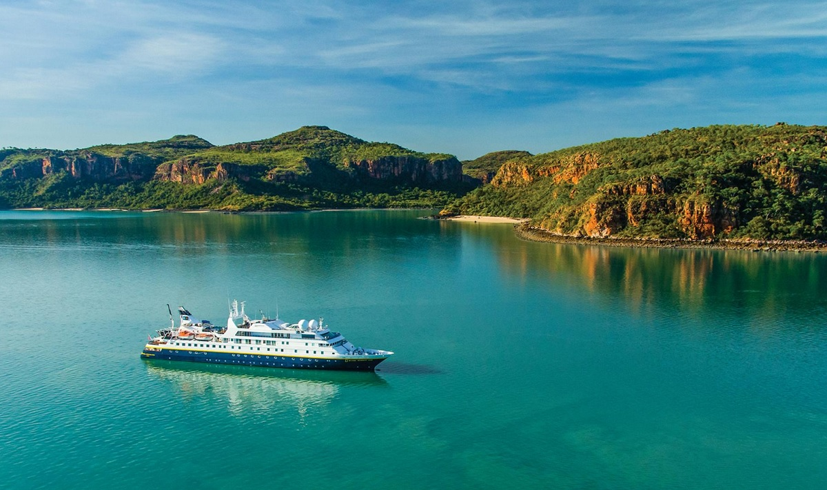Uncharted Waters: Off the Radar Cruise Destinations You Should Consider