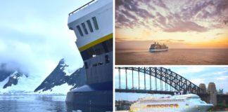 unique cruise destinations