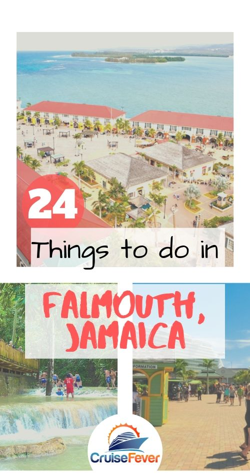 24 Things to Do in Falmouth, Jamaica on a Cruise