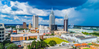 things to do in mobile alabama