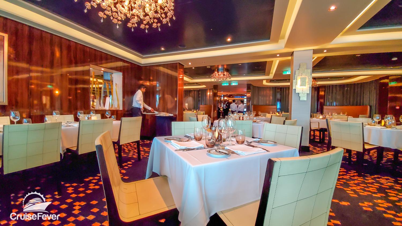 main dining room savor taste