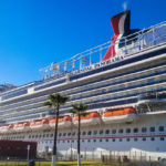 Carnival Cruise Line's Update on Possible Restart This Summer