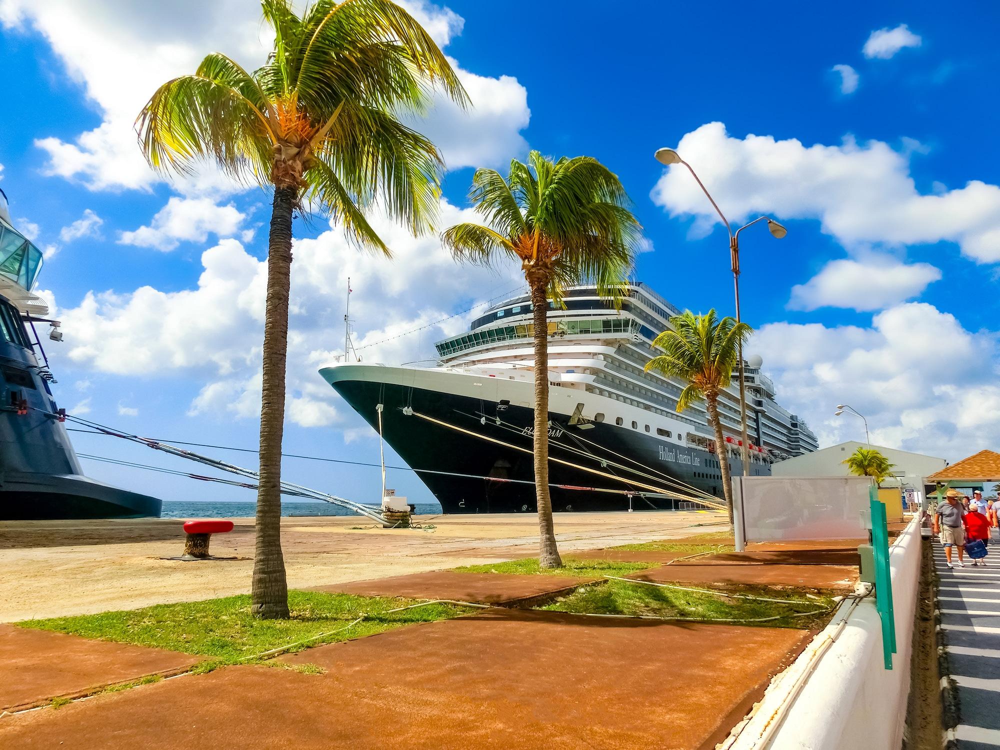 15 meilleures choses à faire à Aruba lors de votre croisière