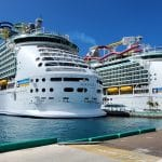 Royal Caribbean Revises Check-In Window for Cruises