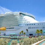 Royal Caribbean Updates Protocols for Cruises in Early October