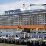 Royal Caribbean and Celebrity Cruises Extend Future Cruise Credits