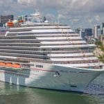 Carnival Cruise Line Has Had Over 237,000 Guests Sail Since Resuming Cruises