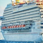 Carnival Gives Date When All Cruise Ships Will Be Back in Service