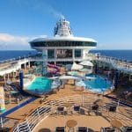 10 Changes Made By Royal Caribbean As They Resume Cruises to the Caribbean