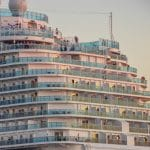 3 More Cruise Lines Restart Cruises From U.S. Ports